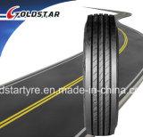 PUNKT anerkannter preiswerter China-Großverkauf-halb LKW Tire285/75r24.5