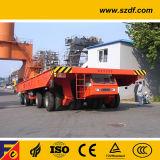 Hochleistungstransportvorrichtung/Schlussteil (DCY200)