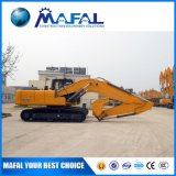 Excavatrice de la Chine 20t Xe215c avec le bon prix