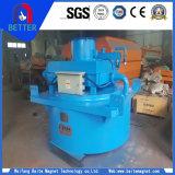 De Elektromagnetische Separator van de Opschorting van de Fabrikant van China voor Steenkool/Mijn/Bouwmaterialen (ruwe voorwaarde)