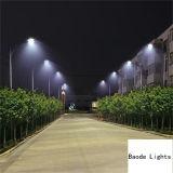 Feux de Baode personnaliser 6m 30W conduit Rue lumière solaire
