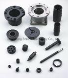 精密CNCの機械化の合金鋼鉄自動車部品