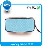 2017 erfinderische Produkte drahtlose mini bewegliche Bluetooth Lautsprecher