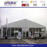 Estructura de aluminio Big Tent Canopy al aire libre para la fiesta del evento