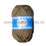 Yarn acrilico per Knitting