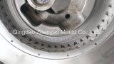 Molde del neumático de la bicicleta de los niños calientes de las ventas (12 1/2X2 1/4)