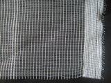 Пластичное плетение окликом /Anti сети пчелы для урожаев