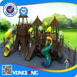 Estilo al oeste de la serie del niño hermoso juguete divertido para el bebé (YL-W049)