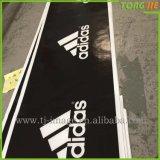 Stampa poco costosa variopinta su ordinazione della bandiera del vinile della pubblicità