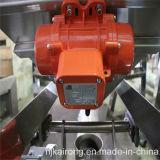 Chargeur de plastique de la série Dtc-1000/chargeur automatique matériel de plastique automatique du chargeur Price/Plastic