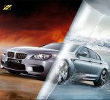 Película Roll1.52*30m do matiz do indicador de vidro do carro da alta qualidade G05