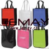 環境の昇進のショッピング・バッグ