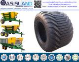 عادية [فلوتأيشن] إطار العجلة (700/40-22.5) لأنّ مزرعة مقطورة وحصّاد