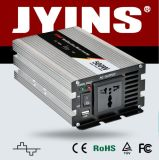 500W 12V/24V/48VDC para AC110V/220V Inversor de Potência da onda senoidal modificada