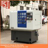 De hydraulische CNC van de Klem Machine van het Malen van de Draaibank van de Combinatie