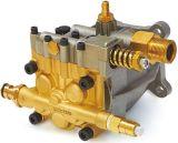 rondelle à haute pression électrique portative Nl2500L de 3.0kw 170bar
