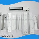 Het Elektromagnetische Slot 12VDC van uitstekende kwaliteit met de Kracht (van de 800Lbs) Holding 350kgs