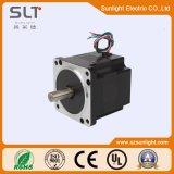 moteur sans frottoir micro d'imprimante de C.C BLDC de 48V P.M.