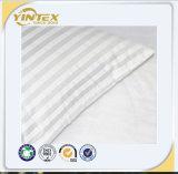 Almohadilla hueco del recorrido de la fibra interna para el amortiguador de la cubierta decorativa de los 50X50cm