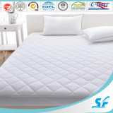 Экстракласс Fiber Ball Fill Baffle Boxes Mattress 2016 роскошей для Home/Hotel