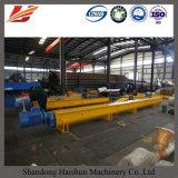 China hochwertig mit Kleber-Schrauben-Förderanlage des Fabrik-Preis-Lsy273