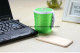Good Quality를 가진 휴대용 퍼스널 컴퓨터 Partner Wireless Bluetooth Speaker