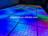 Tanz Floor/LED videoDance Floor/Stadium LED Dance Floor LED-Digital