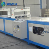 Le PRF Pultrusion Making Machine