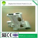 Fonderie par forgeage d'aluminium personnalisé, le forgeage Fabricant de moulage