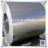 Metal placas / bobina de aço galvanizado Z275