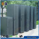 """Cremagliera del """" server """" con nove strutture delle volte (WB-9F664297B)"""