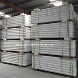 Precast усиленная сталью панель стены бетона AAC Autoccaved облегченная