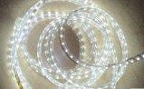 Marcação EMC LED RoHS LVD Corda Corda de Alta Tensão da luz de stop
