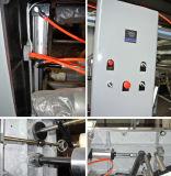 ASY-A Serien-Zylindertiefdruck-Drucken-Presse (ASY-A Serien)