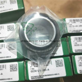 元の標準的なベアリング工場球形の明白なベアリングGe30 ES
