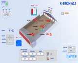 L'alimentation de l'équipement et matériel de production d'alimentation