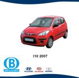 Steun 86530-0X100 van het Comité van de Bumper van Hyundai I10 2007 de Voor