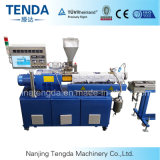 Tsh-20 Mini Lab Twin Screw Extruder