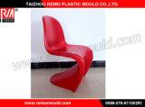 プラスチック大きい椅子型