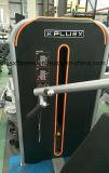 Prensa del tríceps J200-06/equipo de la gimnasia/aptitud/anuncio publicitario/pérdida del Bodybuilding/de peso
