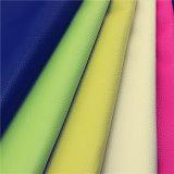 Дешевая кожа PVC цены для мебели софы