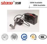 30V DC 0-28V 30 W de la manivelle de plein air du générateur de générateur portatif
