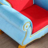 2016 새로운 왕 디자인은 또는 아이들 가구 아이 의자를 덮개를 씌운다