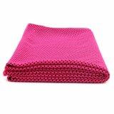 koele Handdoek van de Handdoek van het Ijs van 100*30cm de Koel