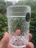 高品質のガラスコップのガラス製品Sdy-F03798の穏やかなガラスコップ