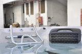Kingston Massgae Whirlpool SPA jcs-15e