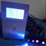 Медицинские устройства клей быстро светодиодная лампа УФ пятна лечение системы