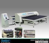 Cnc-automatisches Glasschneiden-Machine/CNC lamelliertes Glasschneiden