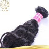Китай дешевые оптовые 100% необработанных заготовок природных Виргинских Бразилии в области черного цвета волос за рубежом добавочный номер