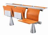 Изготовление Foshan для стола и стула проекта мебели школы